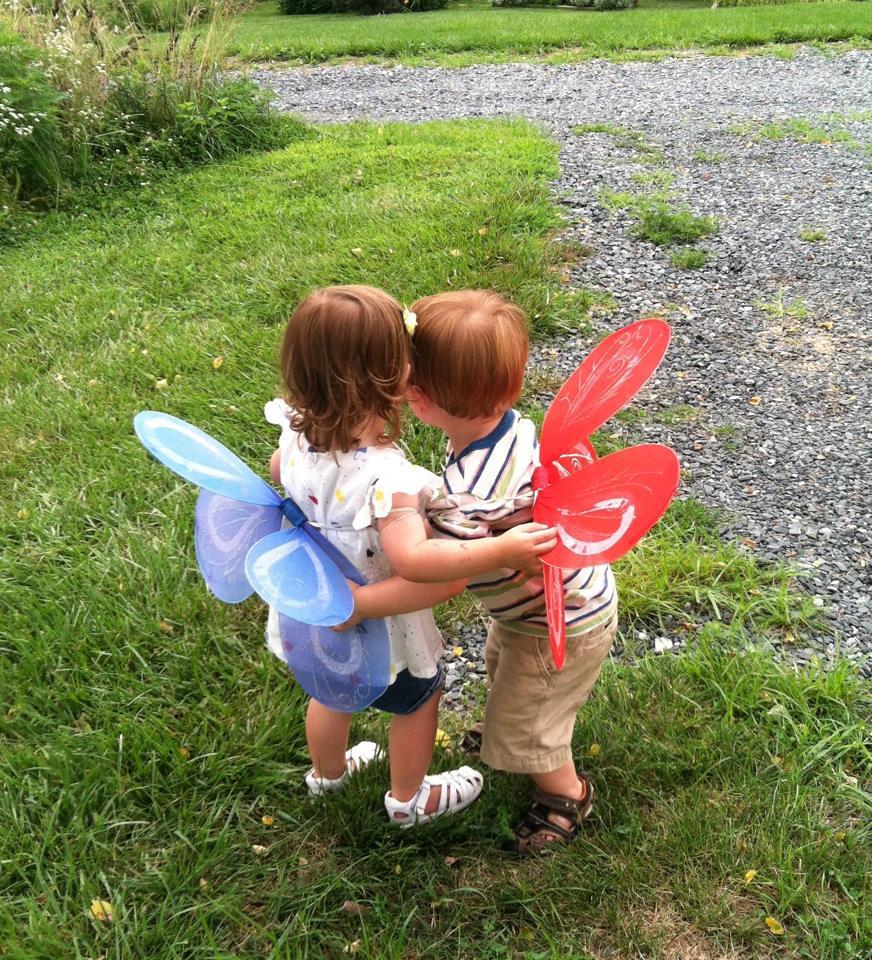 2013-07-15-butterflies.jpg