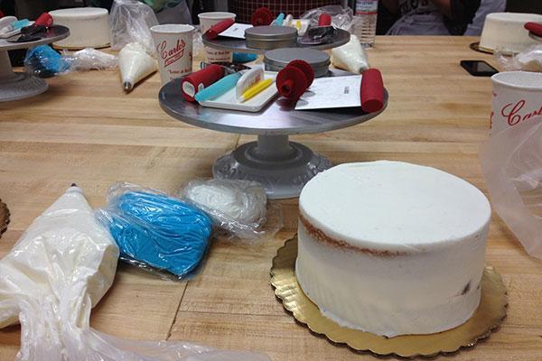 2013-07-15-cakebosstools.jpg