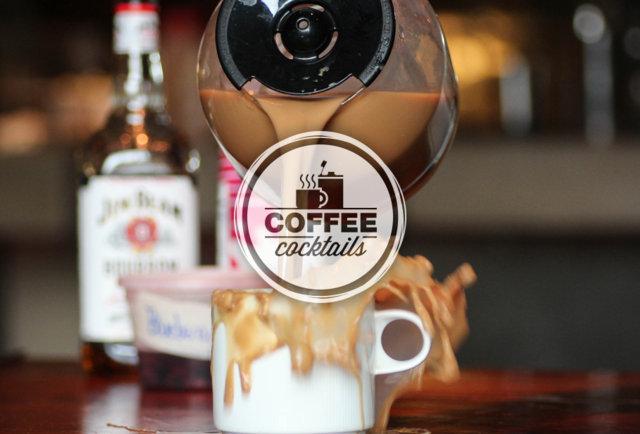 2013-07-15-coffeetails.jpg