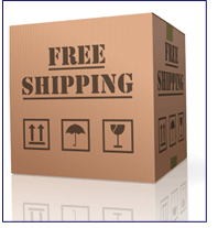 2013-07-15-freeshipping.png