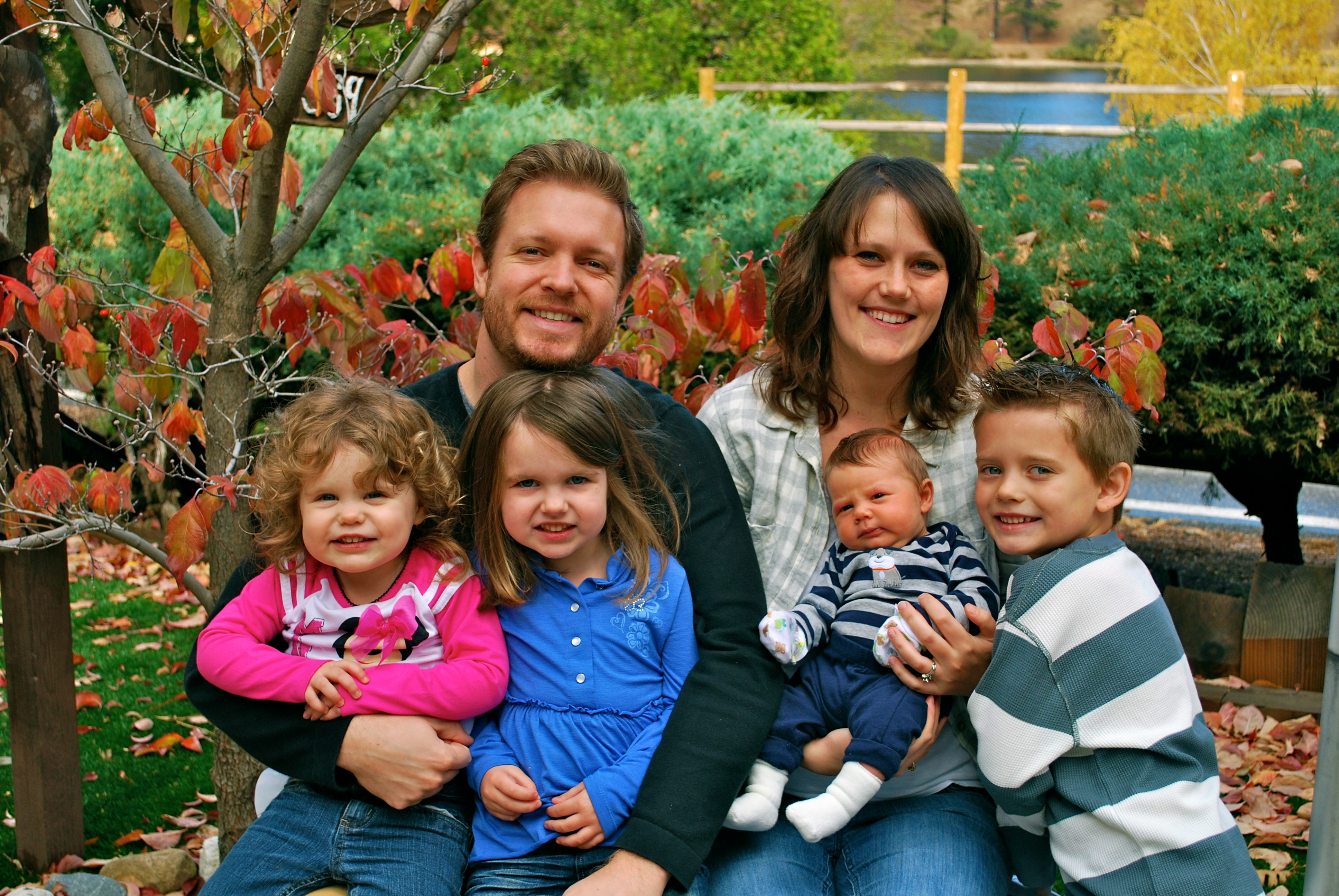2013-07-15-hazelsfamily.JPG