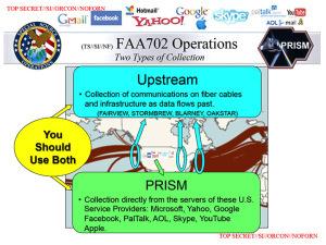2013-07-15-slide03.jpg