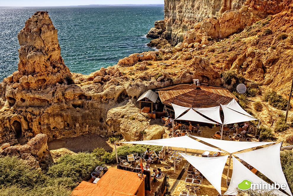 2013-07-16-AlgarveJesusSanchezGonzalez.jpg