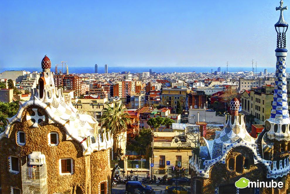 2013-07-16-BarcelonaDicanius.jpg