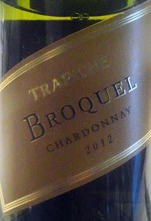 2013-07-16-BroquelChardonnay2012.jpg