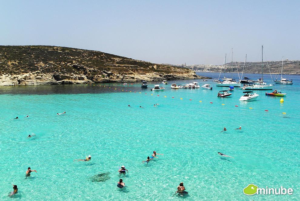 2013-07-16-MaltaCristinaSerrano.jpg