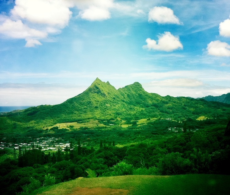 2013-07-16-Olomana_Oahu.jpg
