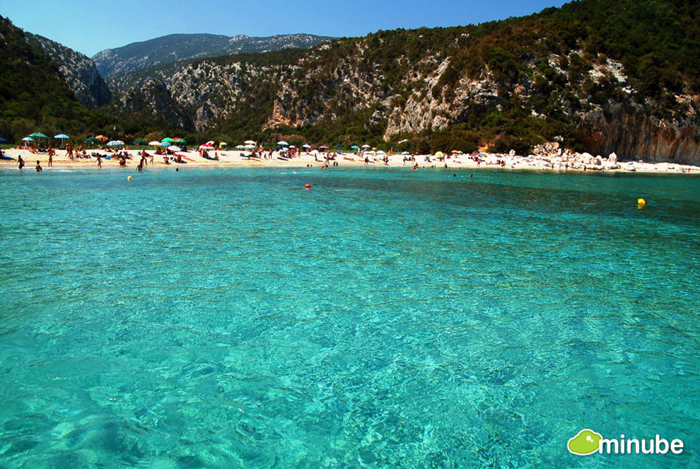 Europe 39 S Hottest Summer Destinations For 2013 Huffpost