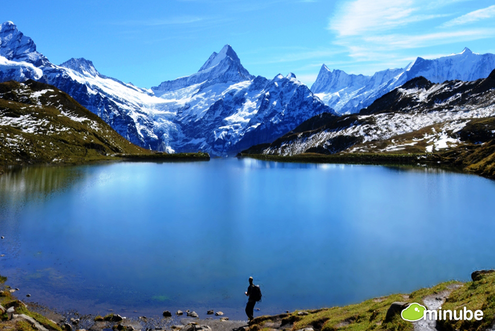 Best Things To Do In Summer In Switzerland 12 Top Rated Tourist Attractions In Switzerland Pla
