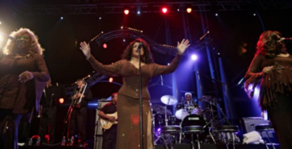2013-07-16-TheSupremes.jpg