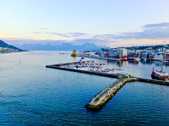 2013-07-16-Tromso.jpg