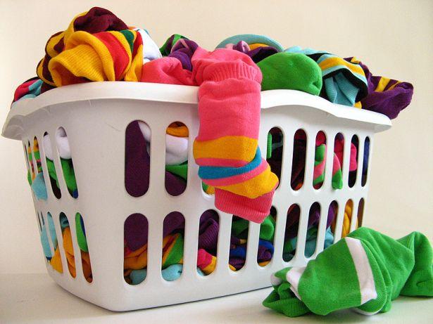 2013-07-16-laundry.jpg