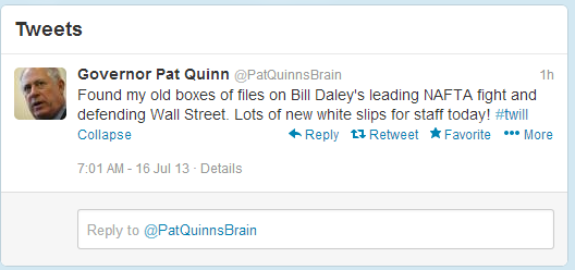 2013-07-16-pat_quinns_brain_tweet.PNG
