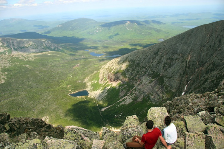 Mountains for mortals 7 of america s best summits for beginners the