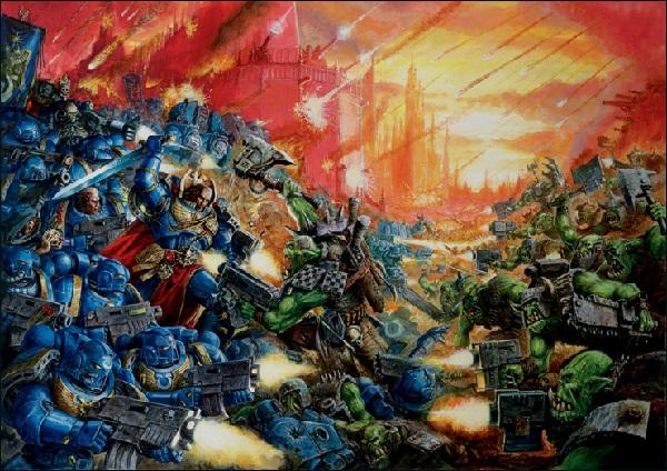 2013-07-17-Battleground.jpg
