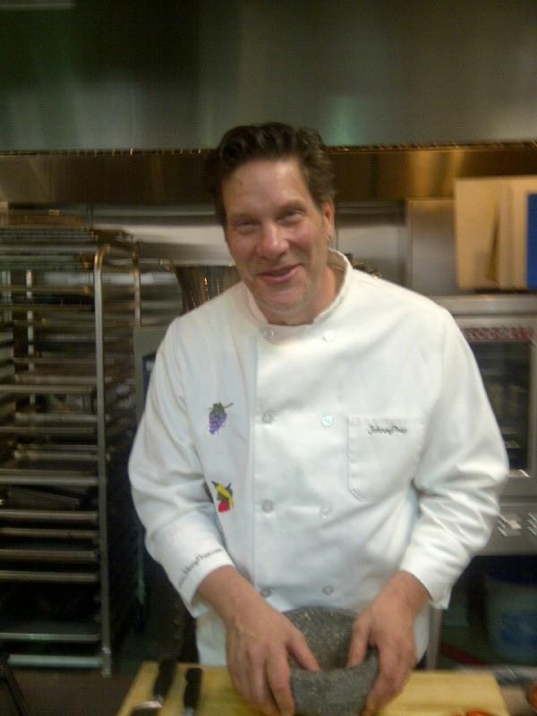 2013-07-17-ChefJohnny.JPG