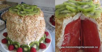 2013-07-17-blogcollagewatermeloncake.jpg