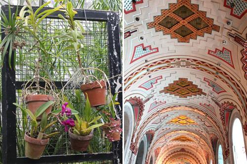 2013-07-17-botanicalgardensandrowlandcafe.jpg