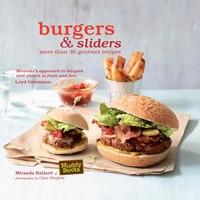 2013-07-17-burgers.jpg