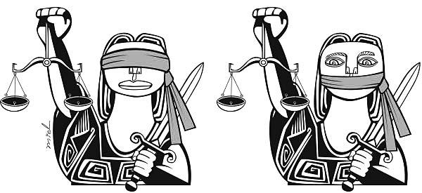 2013-07-17-caricaturejusticeetinjusticecopie.jpg