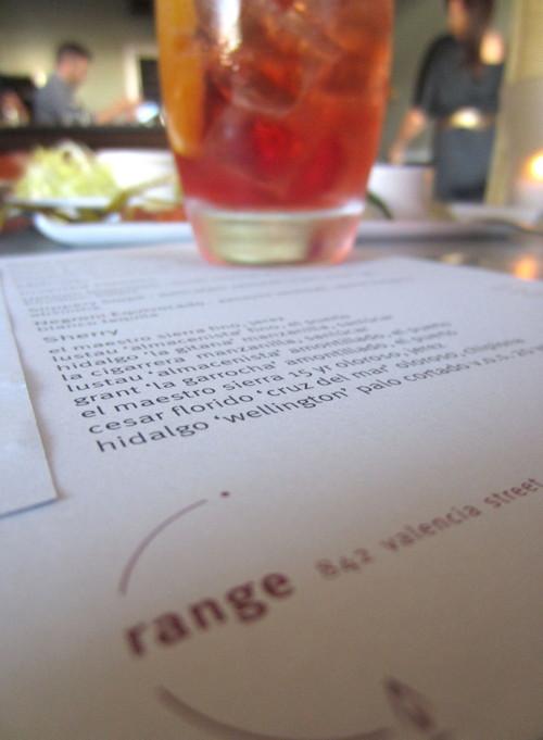 2013-07-17-rangeaperitif.JPG