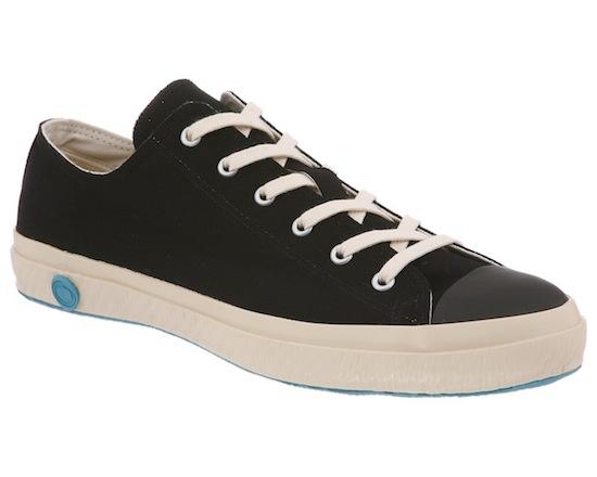 2013-07-17-shoeslikepottery-ShoesLikePotteryBlack.jpg