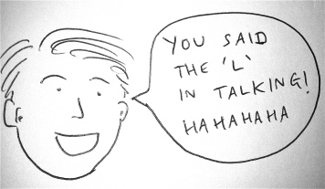 2013-07-18-Cartoon2.jpg