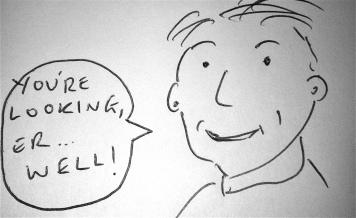 2013-07-18-Cartoon3.jpg