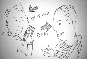 2013-07-18-Cartoon5.jpg