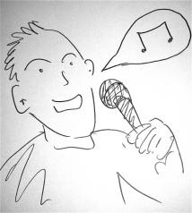 2013-07-18-Cartoon7.jpg