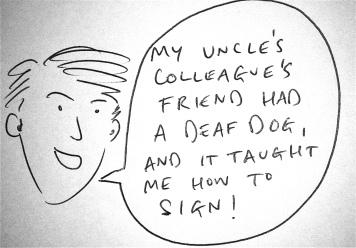 2013-07-18-Cartoon9.jpg