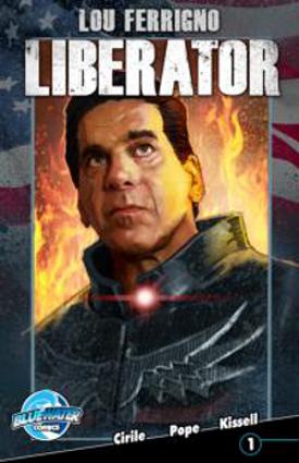 2013-07-18-LiberatorCover.jpg