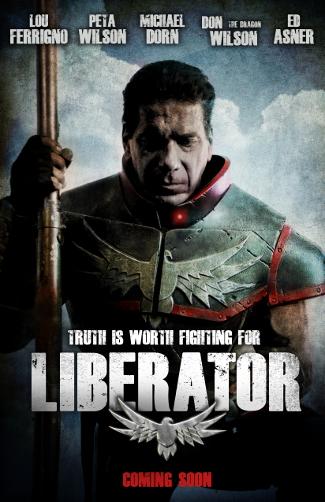 2013-07-18-Liberatorposter.JPG
