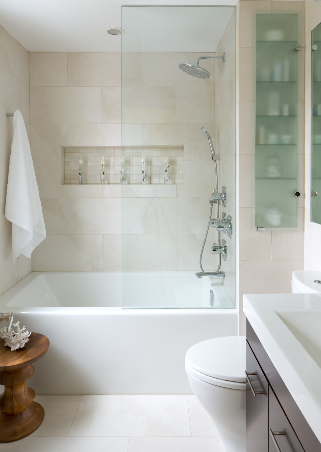My Guide to Tile Style | HuffPost