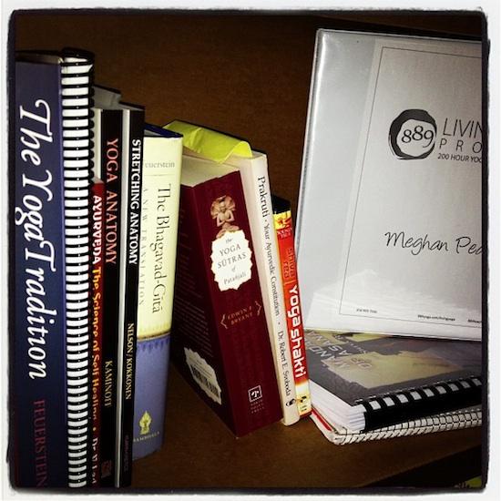 2013-07-18-YogaBooks.jpg