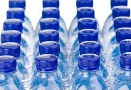 Image result for plastic bottle harmful to environment