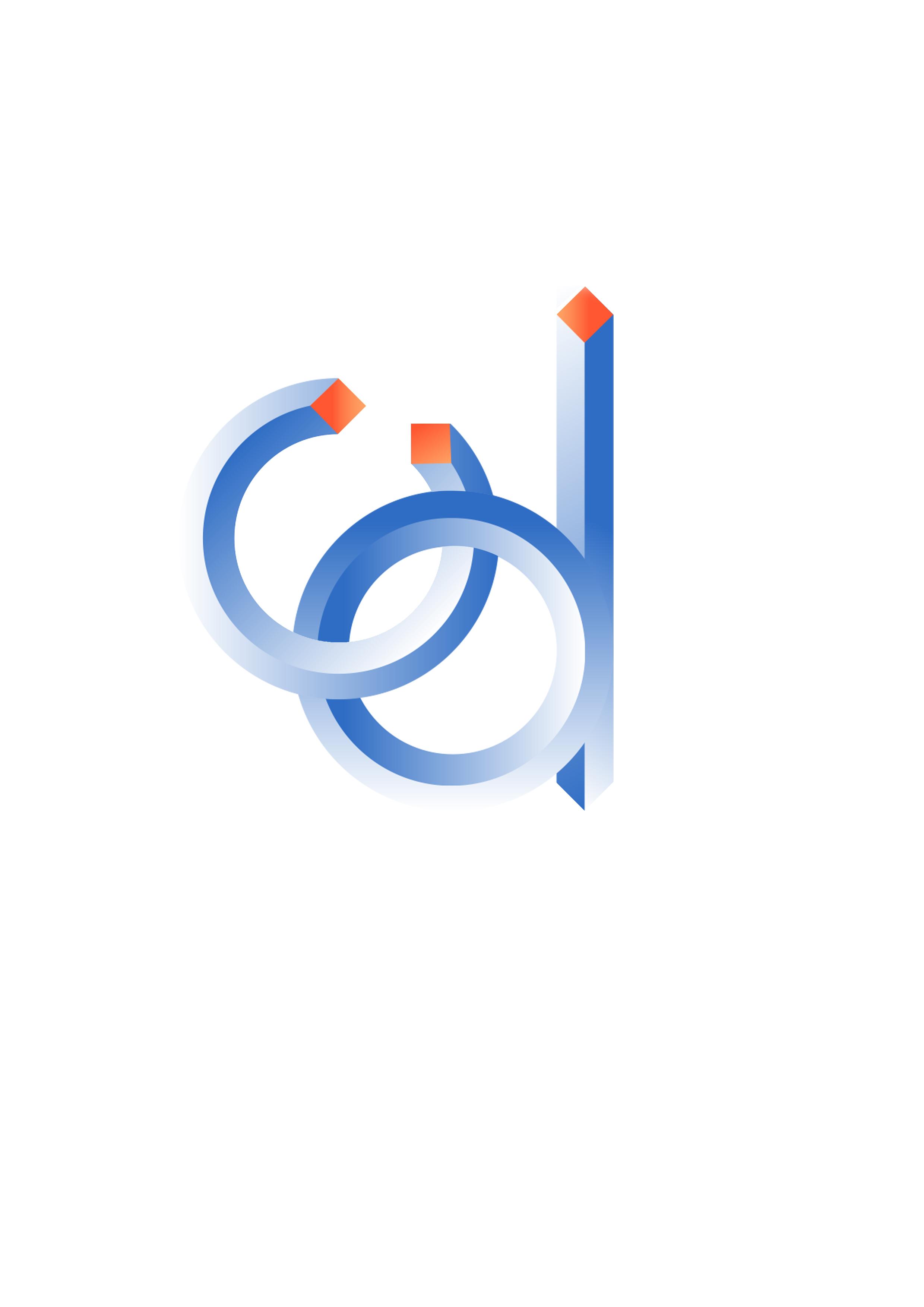 2013-07-18-logoOD.jpg