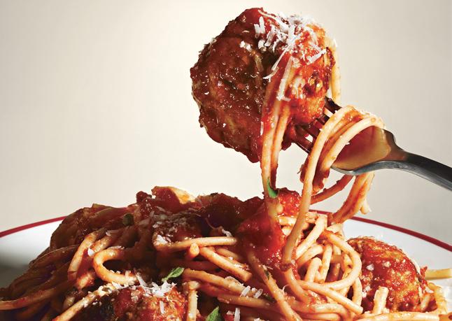 2013-07-18-spaghettiandmeatballsallamatriciana.jpg