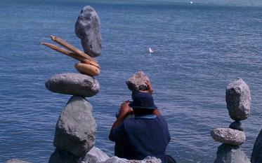 2013-07-18-stonebalancing.jpg