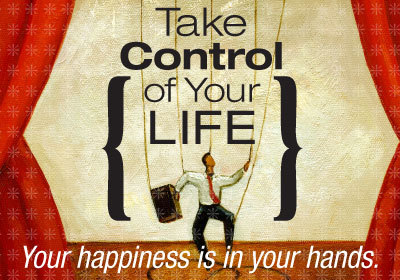 2013-07-18-take_control_yourlife.jpg