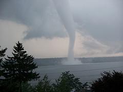 2013-07-18-tornado.jpg