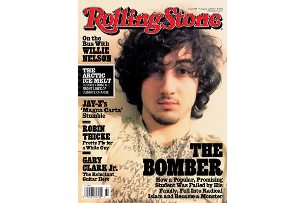 2013-07-19-0718RollingStonecoverBostonbomber_full_600.jpg