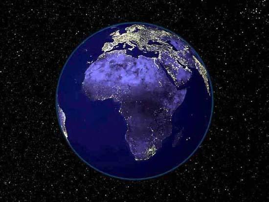 2013-07-19-AfricaatNight.jpg