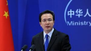 2013-07-19-ChinaForeignMinistry.jpg