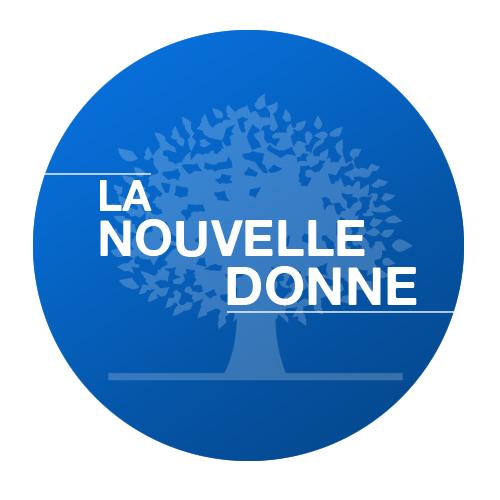 2013-07-19-LaNouvelleDonneLND.jpg