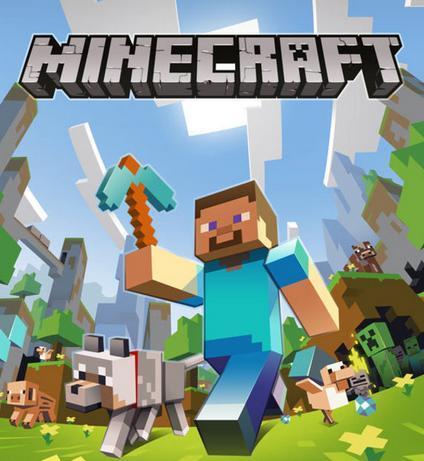 2013-07-19-Minecraft_Skin.jpg