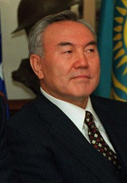 2013-07-19-NursultanNazarbayev.jpg
