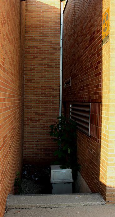 2013-07-19-RightDoor_Corridor.jpg