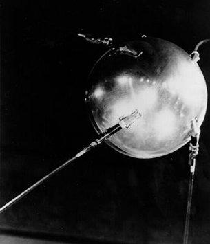 2013-07-19-Sputnik_1_medium.jpg