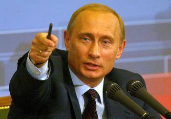 2013-07-19-VladimirPutin.jpg